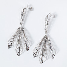 Avatar 03 (Earrings)