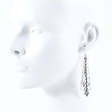 Avatar 04 (Earrings)