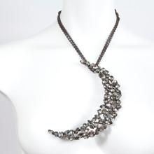 Equinox (Necklace)