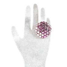 Neo.Modern 01-02 (Ring)
