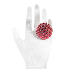 Neo.Modern 01-04 (Ring)