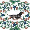 Black and Tan Dachshund by shepherds-grove.com