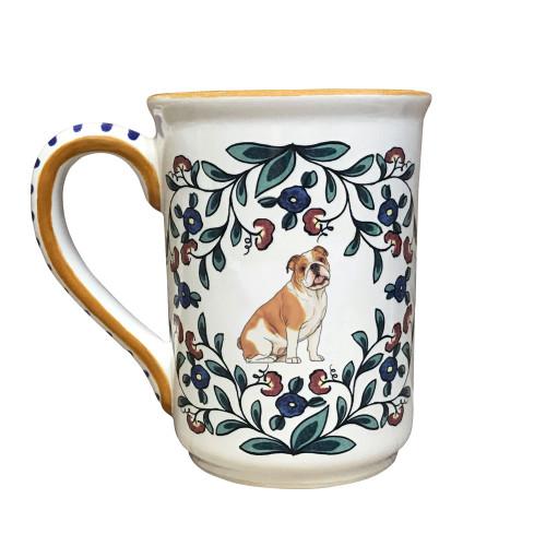 Bulldog-mug-shepherds-grove.jpg