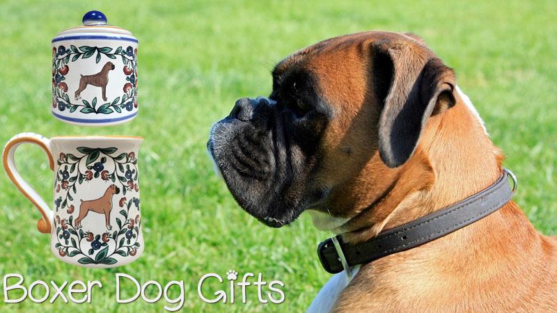 Boxer-Dog-Gifts.jpg