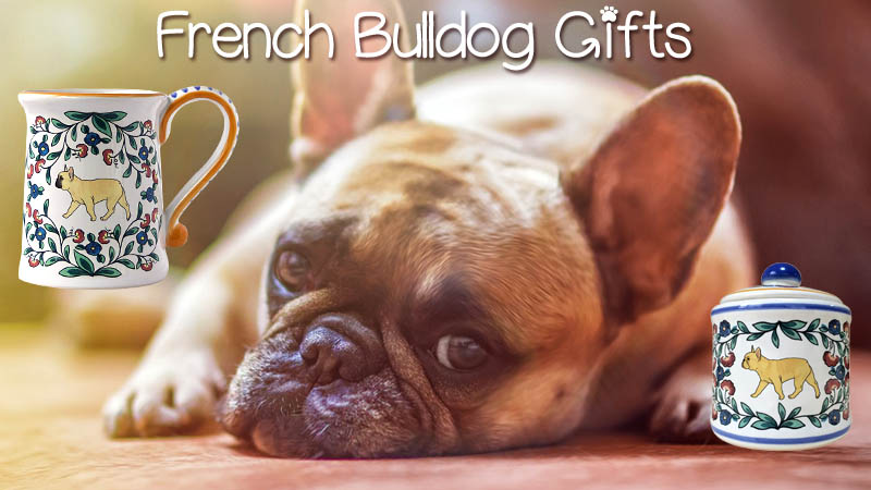 French-Bulldog-Gifts.jpg
