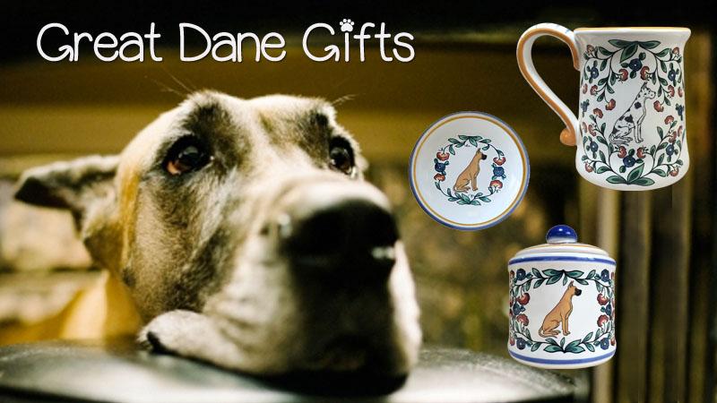 Great-Dane-Gifts.jpg