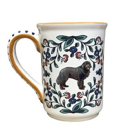 Newfoundland mug from shepherds-grove.com