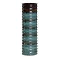 Aegean Ripple Vase - Lg