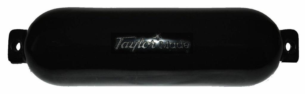 Taylor Made 20 Hull Guard Fender 5.5x20