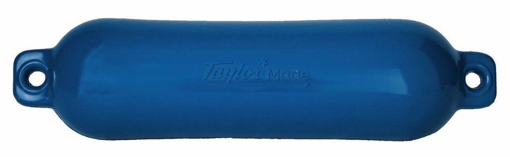 Taylor Made 27 Hull Guard Fender 8.5x27