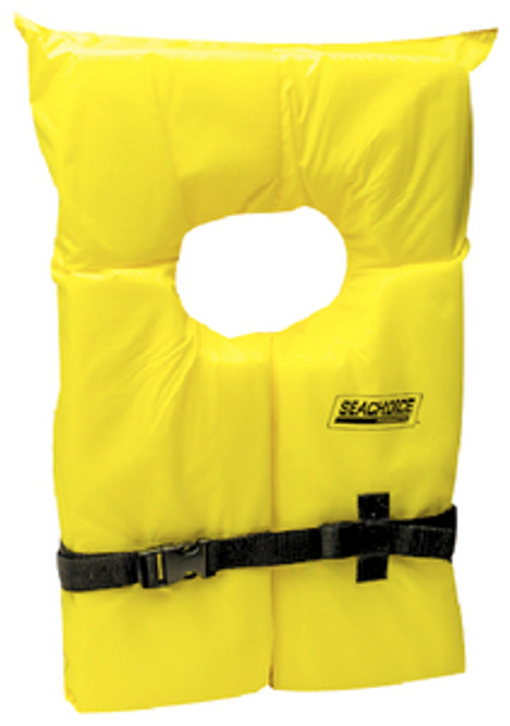Seachoice Universal Life Vests