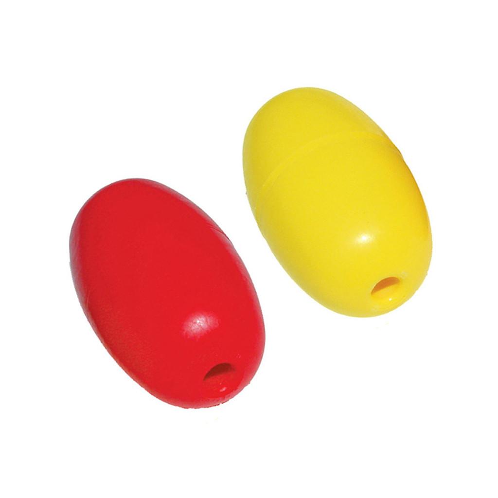 """Kwik Tek Marker Buoy Float, 3""""x5"""""""