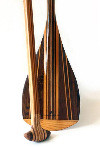 """Sanborn Canoe Co. Borealis 48"""" Paddle"""