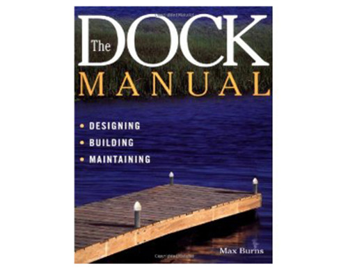 The Dock Manual Book