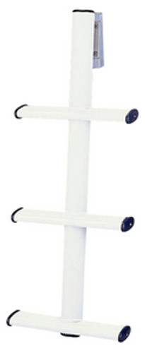 Garelick 4 Step Diver/Sport Ladder