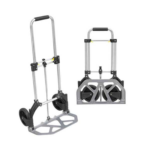 Trac Outdoors Dockhand Utility Cart