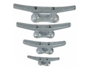 HarborWare Galvanized Steel Dock Cleats, 6""