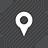 map-pin.png