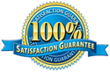 small-100-satisfaction-guaranteed.png