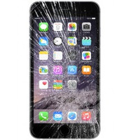 iPhone 6 Screen Repair