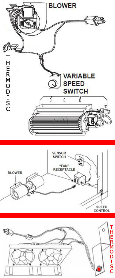 Line Grounding Diagram furthermore Watch together with Appliance moreover Fireplace Blower Kits Fan Kits in addition Whirlpool Electric Hot Water Heater Wiring Diagram Wiring Diagrams. on electrical stove wiring diagram