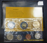 2007 PROOF LIKE SET