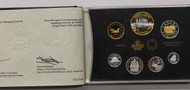 2016 RCNA FINE SILVER PROOF SET 150TH ANNIVERSARY OF THE TRANSATLANTIC CABLE - 142 of 200