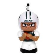 NEW YORK JETS TEENYMATES NFL BIG SIP 16 OZ CHARACTER CUP