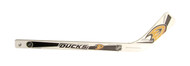 ANAHEIM DUCKS - NHL HOCKEY - MINI STICK