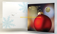 2014 HOLIDAY GIFT SET