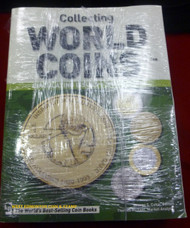 COLLECTING WORLD COINS - 1901 TO PRESENT - 14TH EDITION