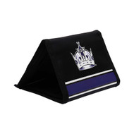 LOS ANGELES KINGS - NYLON TRI-FOLD WALLET