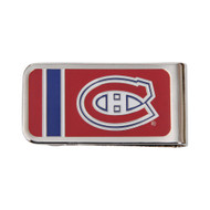 MONTREAL CANADIENS - MONEY CLIP