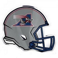 CFL MONTREAL ALOUETTES AUTOMOTIVE TEAM LOGO EMBLEM