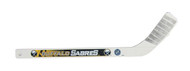 BUFFALO SABRES - NHL HOCKEY - MINI STICK