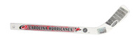 CAROLINA HURRICANES - NHL HOCKEY - MINI STICK