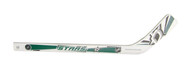 DALLAS STARS - NHL HOCKEY - MINI STICK