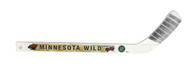 MINNESTOA WILD - NHL HOCKEY - MINI STICK