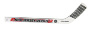 NEW JERSEY DEVILS - NHL HOCKEY - MINI STICK
