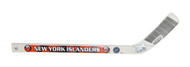 NEW YORK ISLANDERS - NHL HOCKEY - MINI STICK
