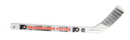 PHILADELPHIA FLYERS - NHL HOCKEY - MINI STICK