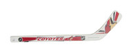 PITTSBURGH PENGUINS - NHL HOCKEY - MINI STICK