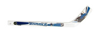 SAN JOSE SHARKS - NHL HOCKEY - MINI STICK