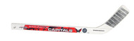 WASHINGTON CAPITALS - NHL HOCKEY - MINI STICK