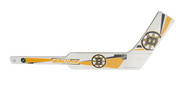 BOSTON BRUINS - NHL HOCKEY - MINI GOALIE STICK