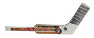 OTTAWA SENATORS - NHL HOCKEY - MINI GOALIE STICK