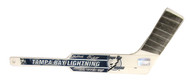 TAMPA BAY LIGHTING - NHL HOCKEY - MINI GOALIE STICK