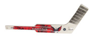 WASHINGTON CAPITALS - NHL HOCKEY - MINI GOALIE STICK