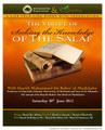 The Virtue of Seeking The Knowledge of The Salaf by Shaykh Muhammad ibn Rabee' al-Madkhalee