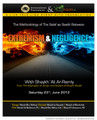 The Methodology of The Salaf us Saalih Between Extremism and Negligence by Shaykh 'Ali ibn Mukhtar ar-Ramly